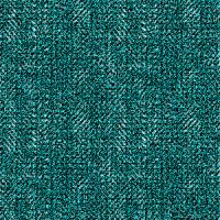 textil9