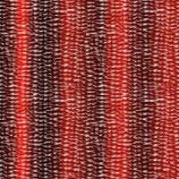 textil_red1