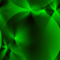green16