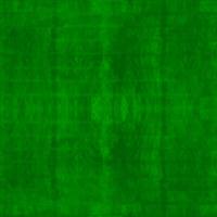 green17