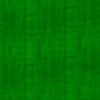green18