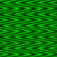green19
