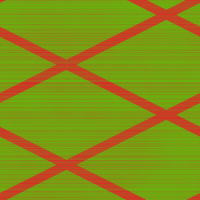red-green6