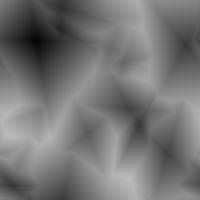 grey16