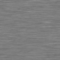 grey26