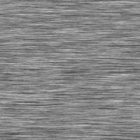 grey27