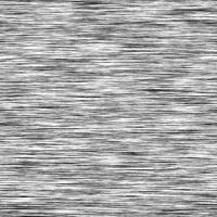 grey28