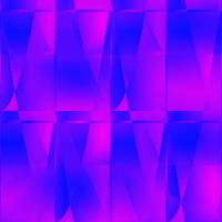 blue-magenta