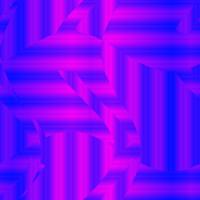 blue-magenta10