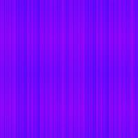 blue-magenta3