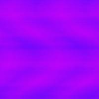 blue-magenta4