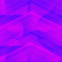 blue-magenta6