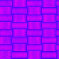 blue-magenta7