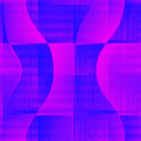 blue-magenta8