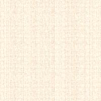 paper33
