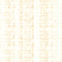 paper34