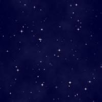 starfield1