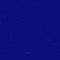 starfield10