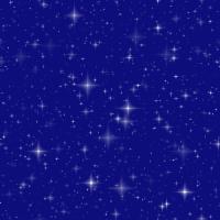 starfield12