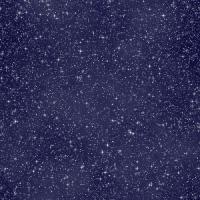 starfield7
