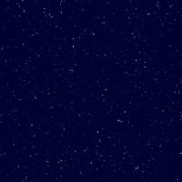 starfield9