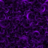 swirllila