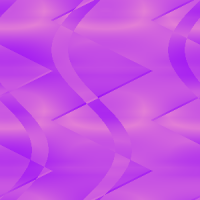 viole10