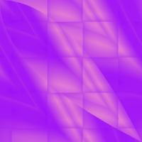 viole7