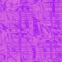 viole8