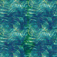 water12