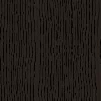wood11