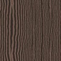 wood16