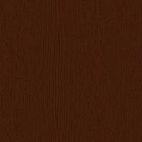 wood21