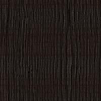 wood25