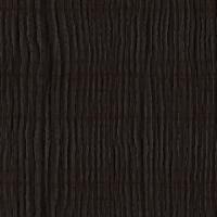 wood26