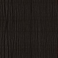wood27