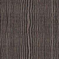 wood28