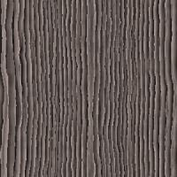 wood30