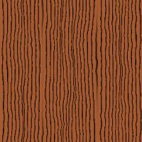 wood4