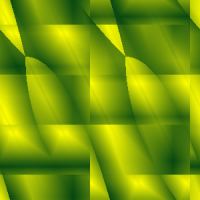yellow-green1
