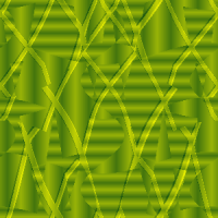 yellow-green10