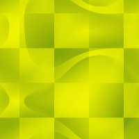 yellow-green2