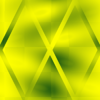 yellow-green4