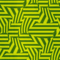 yellow-green5