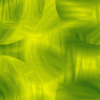 yellow-green6