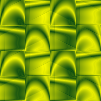 yellow-green7
