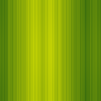 yellow-green8