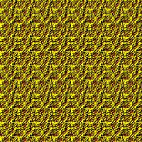 yellow23