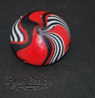 rot-schwarz-weiss-swirl
