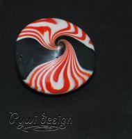 schwarz-rot-weiss-swirl